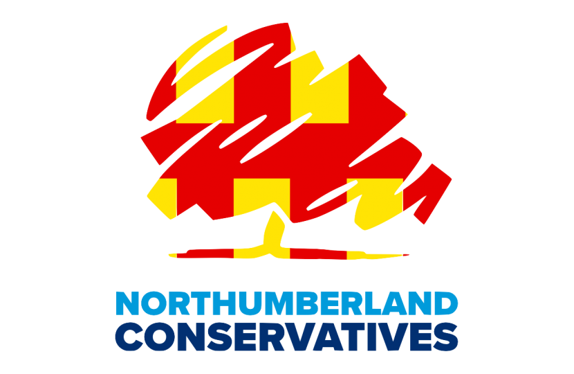Northumberland Conservatives